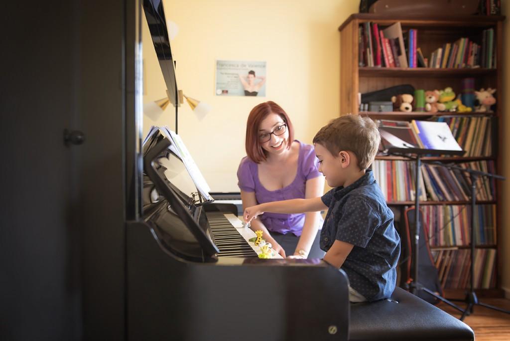 Helen Perris Music Studio About Music Lessons Blacktown Hills District Western Sydney Lalor Park