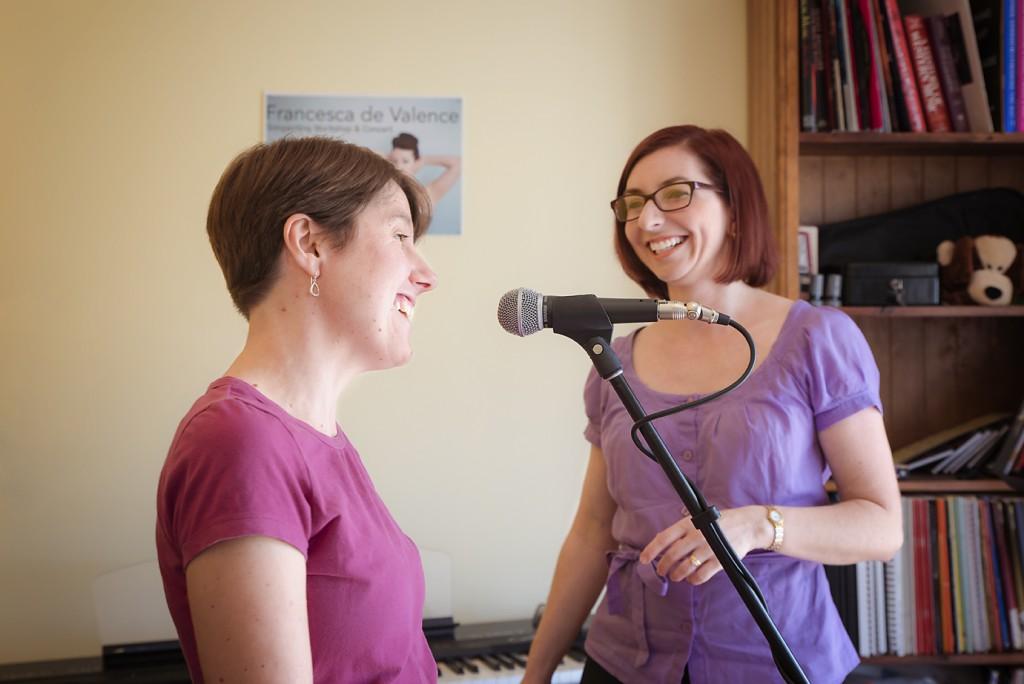 Helen Perris Music Studio Singing Piano Lessons Lalor Park Blacktown Hills District Western Sydney Services